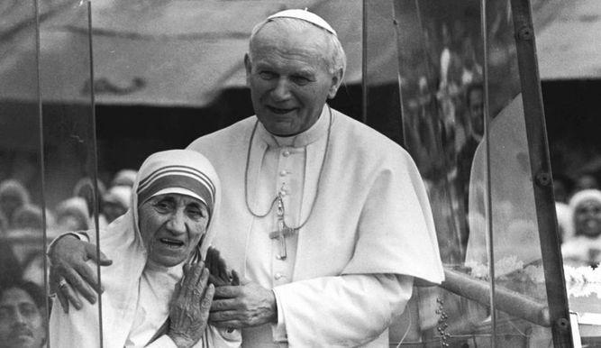 Madre-Teresa-Calcuta-canonizada-septiembre_2767126