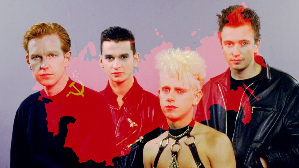Depeche_Mode_Banned_URSS-1020x574