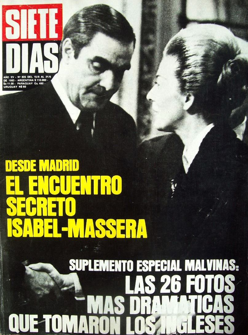 revista-siete-dias-835-i-martinez-peron-massera-malvinas-16547-MLA20122390983_072014-F