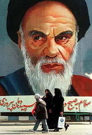 Khomeini-09