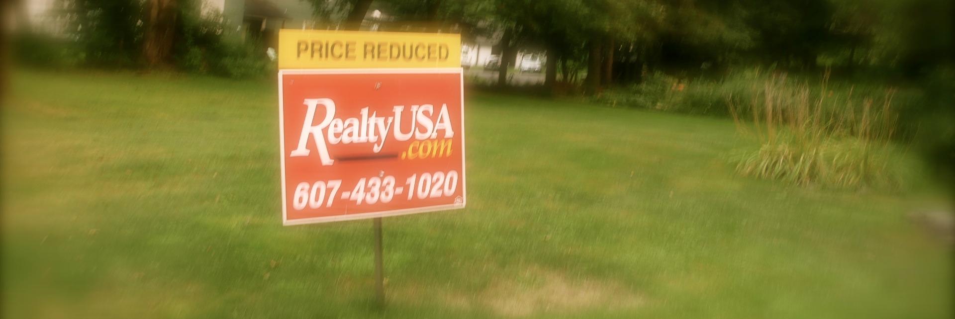 verdad reduced price