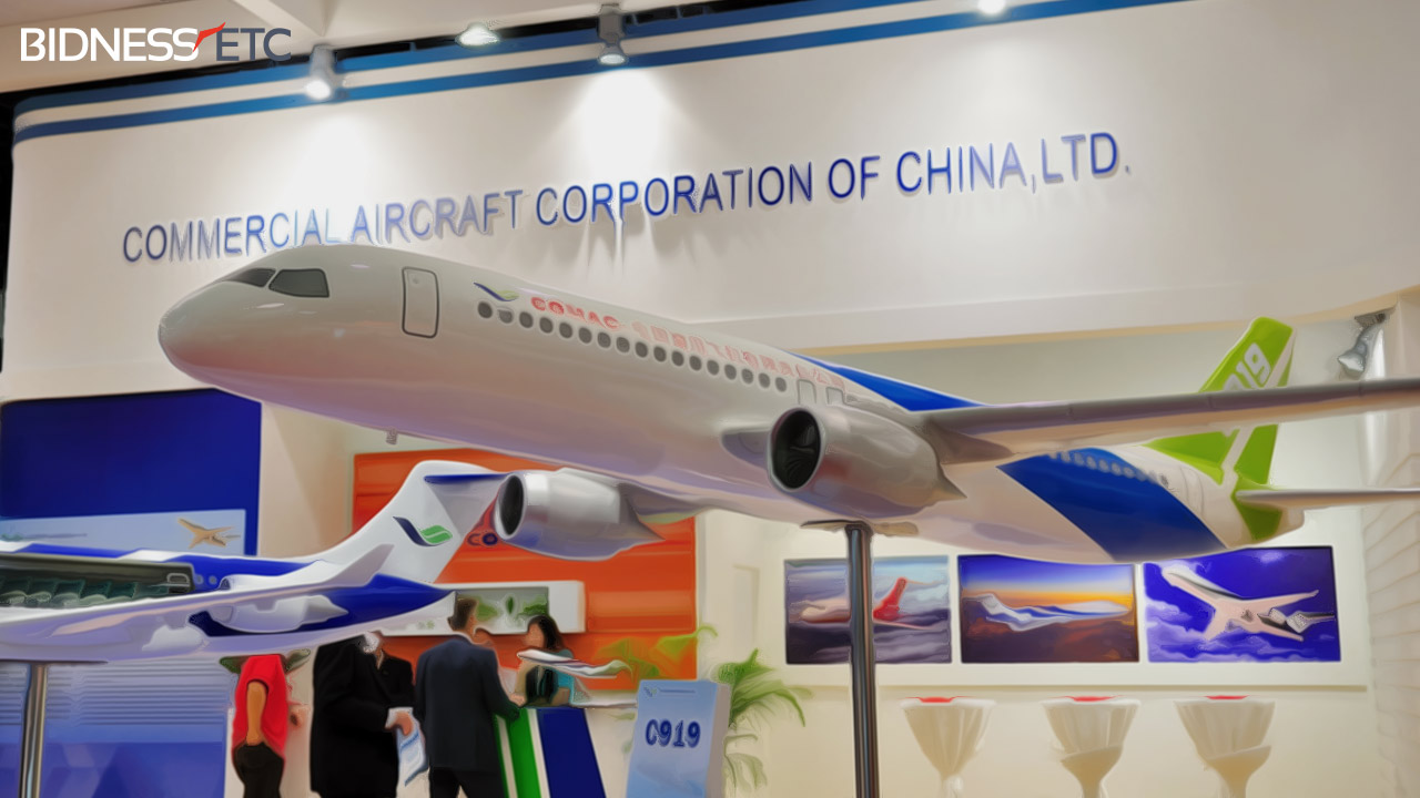comac-to-launch-first-c919-flight-by-end2016-boeing-airbus-cautious