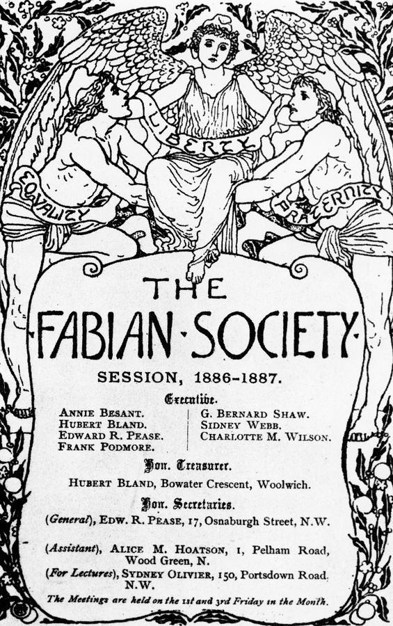 the-fabian-society-report-walter-crane