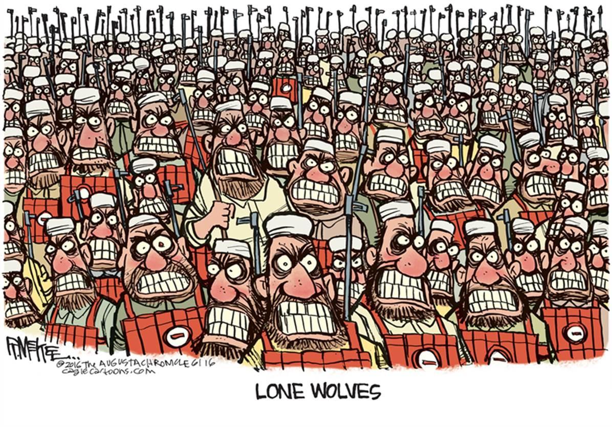 lone-wolf-attacks