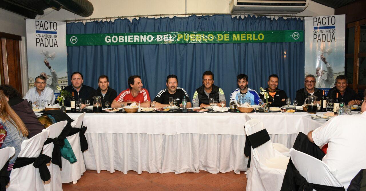 quiengobiernaelconurbano4