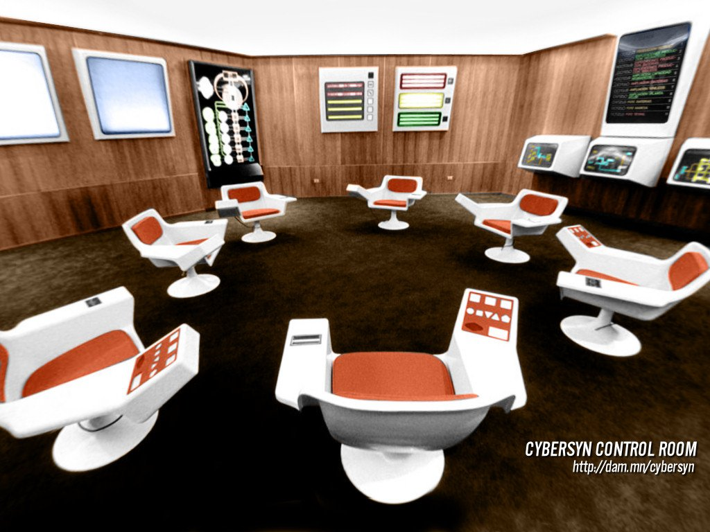 01-control-room-large