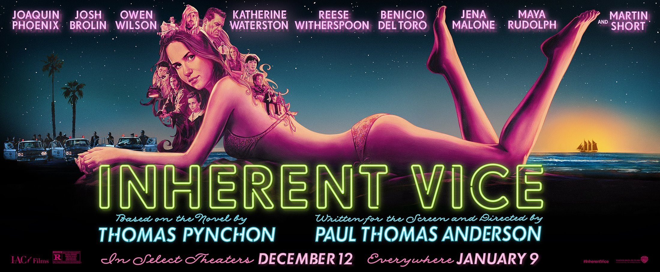 Inherent-Vice-banner