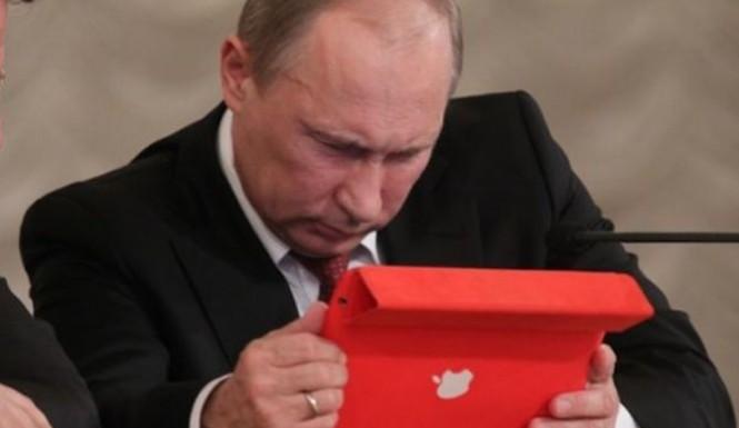 Apple-iPads-dumped-by-Kremlin-665x385