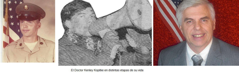 Kenley Kopitke