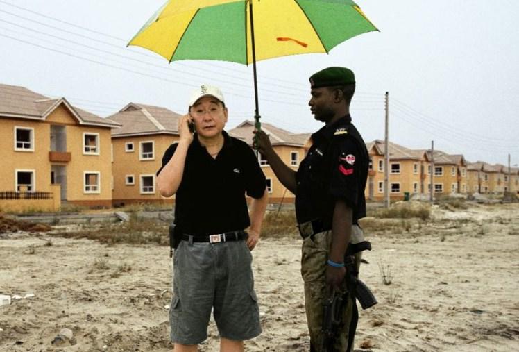chinafriqueafrikakom-com