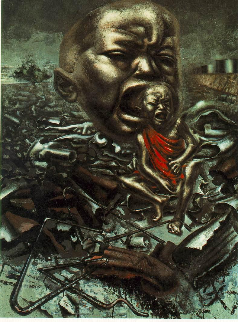 echo-of-a-scream-1937