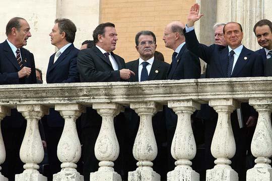 1099087202_740215_0000000000_noticia_normal