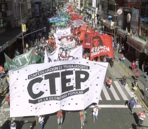 CTEP-300x262
