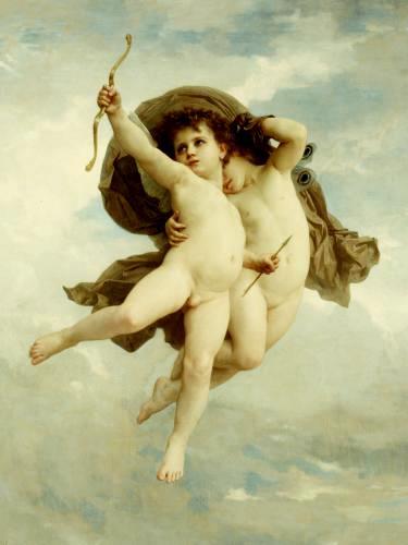 Cupido 4