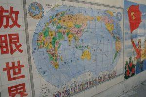 mapa-mundo-chino-mural-624x415