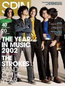 03-01-spin-cover-228x300