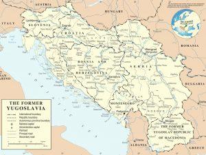 former_yugoslavia_map