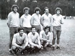 La Plata VV