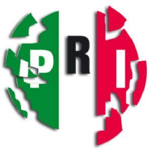 pri-fi10