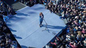 Acto-Cristina-Kirchner-en-Arsenal-lanzamiento-Unidad-Ciudadana-1920-4-2