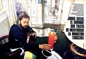 Jorge-Sivak-3