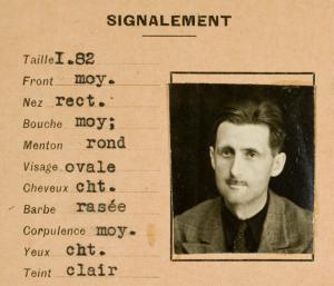Orwell-ID-Card (2)