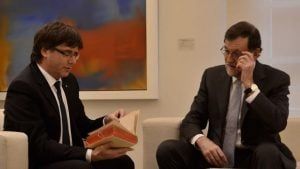 Rajoy-negociar-referendum-Puigdemont-independencia_EDIIMA20170525_0304_19