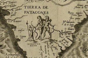 patagones-mapa-dgutierrez
