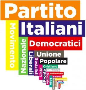 partiti italiani