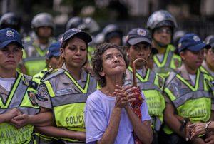 Venezuela-Maduro-pide-prepararse-para-elecciones-presidenciales-de-2018