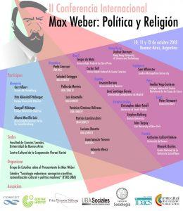 Weber Flyer
