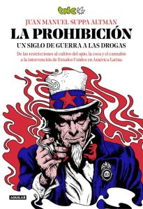 libro-la-prohibicion-thc-juan-manuel-suppa-altman-tapa1-f1c123ac06959cf4d715198670311154-640-0