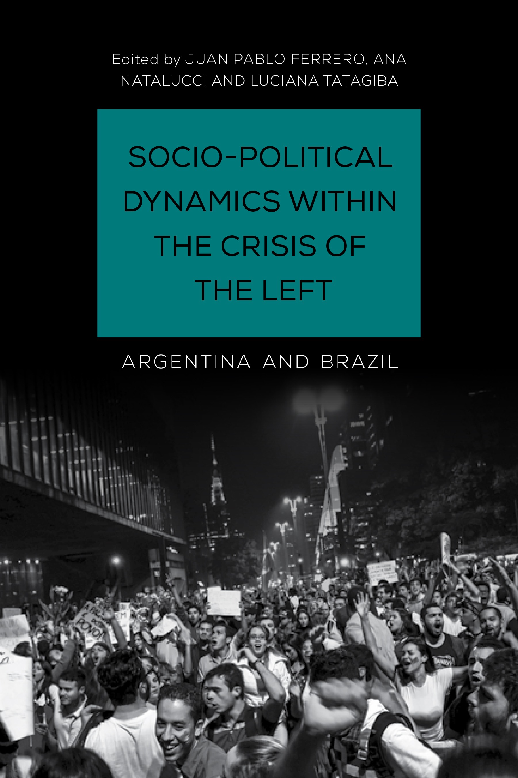 Socio-Political Dynamics wit_LITHO_C1