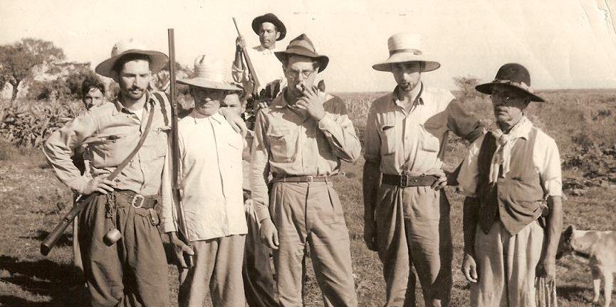 Expedición-a-los-Esteros-del-Iberá-1958-e1498232606252 copia